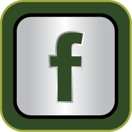 Canawipes Facebook icon