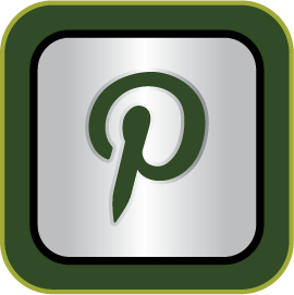 Canawipes Pintrest Icon
